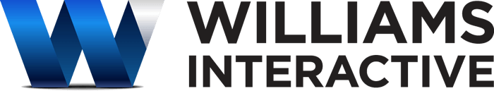 WMS Williams Interactive