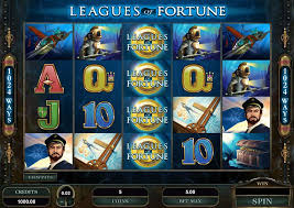 leagues-of-fortune2